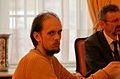 Wikimedia belgium(c)pvw 11.JPG