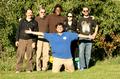 Wikimedians take Denver 2013 group shot.png