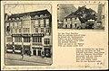 Wikinger Hof und Kuhstall 1912.jpg