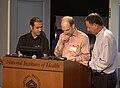 Wikipedia-academy-2009-nih-tim-bill-john.jpg