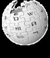 Wikipedia-logo-kab.png