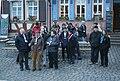 Wikipedia 10 meeting in Frankfurt-Höchst 01.jpeg