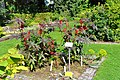 Wikipedia 13. Fotoworkshop Botanischer Garten Erlangen 2013 by-RaBoe 056.jpg
