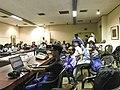 Wikipedia Commons Orientation Workshop with Framebondi - Kolkata 2017-08-26 1960 LR.JPG