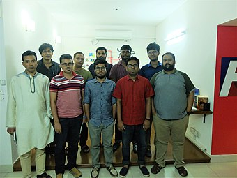 Wikipedia workshop for journalists, May 2019 (2).jpg
