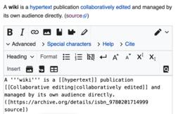 Wikitext-wiki markup-wikipedia.png
