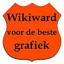 Wikiward grafiek.jpg