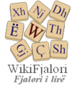 Wiktionary-logo-sq.png