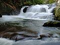 Wild Creek Falls (1).jpg
