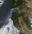 Wildfires in Northern California, July 21st, 2018.jpg