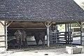 Wildpark Bruderhaus - panoramio (5).jpg