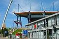 Wildparkstadion - panoramio (3).jpg