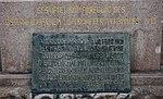 Wilhelm Kress monument-part4 PNr°0396.jpg