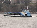 Wilhelmsburg (ship, 2008).JPG
