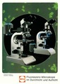 Will-Fluoreszenzmikroskop Seite 1.tif