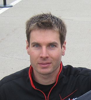Description de l'image  Will Power 2010 Indy 500 Practice Day 2.JPG.