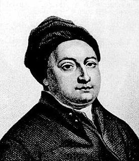 William Cheselden English surgeon and teacher of anatomy and surgery