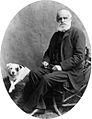 William Gisborne circa 1895.jpg