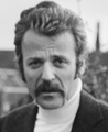 William Goldman 1976 (cropped).png