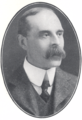 William Gurney Benham.png