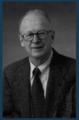 William L. Rowe.png