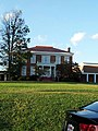 William Winston House 2012-10-02 21-17-07.jpg