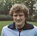 Wim Jansen 1978c.jpg