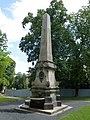 Wimmel-Denkmal-02.jpg