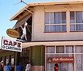 WindhoekBaeckereiCarstensen.jpg