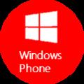 WindowsPhone Logo.png