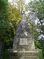 Windsbacher Kriegerdenkmal-3.jpg