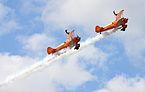 Wingwalkers RIAT.JPG