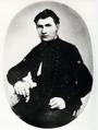 Winkler 1857-1859 k.png