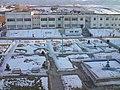 Winter 2009 - panoramio (17).jpg