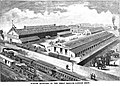 Winter Quarters of the Great Barnum-London Show.jpg