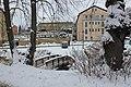 Winter in Hohndorf..IMG 5576WI.jpg