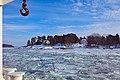 Winter in Sweden - panoramio (18).jpg