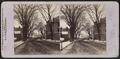 Winter street, New London, Conn, by W. F. Douglass.png
