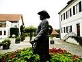 Winzerverein - Hagnau - panoramio.jpg
