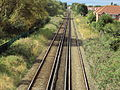 Wirral Line at Meols.JPG