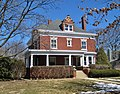 Wischmayer House (8615188498).jpg
