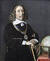 Witte Cornelisz de With (1599–1658), by Abraham van Westerveldt.jpg