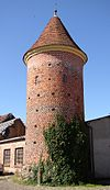 Wittenburg tower.jpg