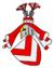 Witzleben-Wappen.png