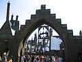 Wizarding World Entrance.jpg