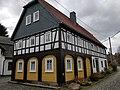 WohnhausMühlgraben6.jpg
