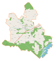 Wolbórz (gmina) location map.png