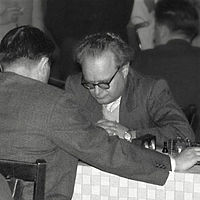Wolfgang Heidenfeld 1960 Hessen ArM.jpg