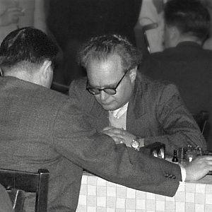 Wolfgang Heidenfeld - Image: Wolfgang Heidenfeld 1960 Hessen Ar M