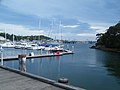 Wollstonecraft Bay Marina.jpg